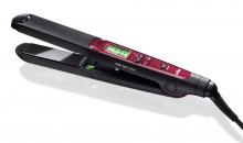 Braun Satin Hair 7 Straightener ST750 (ES3-Color)
