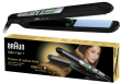 Braun Satin Hair 7 Straightener ST710 (ES2)