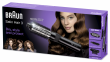 Braun Satin Hair 3 AS 330 Big Brush, small Brush, Volumizer