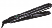 Braun Satin Hair 7 Straightener ST 780